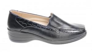 Pantofi sport de dama black Taylor