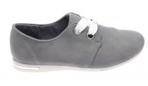 Pantofi de dama grey Liza