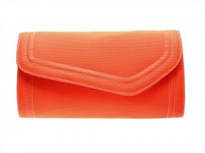 Plic de dama tangerine Neon