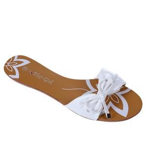 Flip-flops albi Nyla