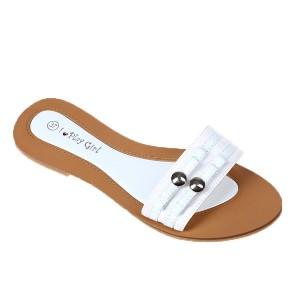 Flip-flops albi Ally