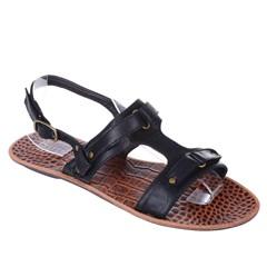 Sandale Lala