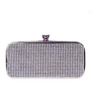 Clutch Germina mov