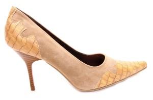 Pantofi de dama Janice