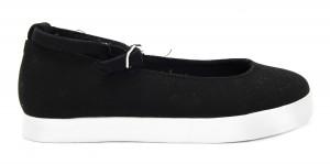 Pantofi de dama black Teresa