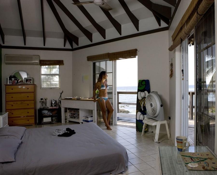 Dormitor de femeie 5