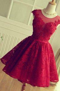 Cele mai purtate rochii din aceasta vara