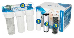 Achizitioneaza pentru casa ta un filtru de apa bun si ieftin