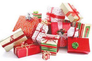 Locul perfect de unde poti achizitiona daruri pentru cei dragi