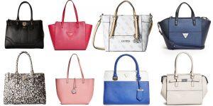 Tu de unde iti achizitionezi geanta preferata?