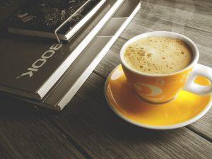 Ce sunt padurile de cafea și cum le folosești