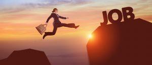 5 motive sa ca mergi la psiholog