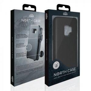 Huse de protectie pentru Samsung Galaxy Note 9
