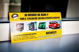 Amanet telefoane Bucuresti ma ajuta sa ofer cadoul perfect