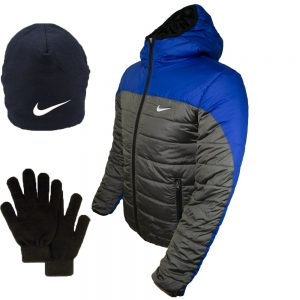 Fii la moda iarna asta cu Gootoc.com