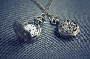 Bijuteriile de argint – mereu la mare cautare