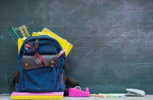 Ce aduce fiecare inceput de an scolar pentru copii si parinti?
