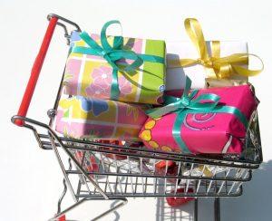Giftexpress sau cum cumperi cadouri fara sa iti pese de cati bani ai in buzunar